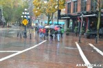 17 AHA MEDIA at  THE DTES – ADJUST YOUR PERCEPTIONS for Heart of the City Festival 2012 in Vancouver