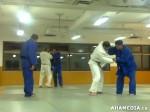 18 AHA MEDIA at Antonio Guzman Judo Class in Vancouver