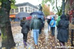 18 AHA MEDIA at  THE DTES – ADJUST YOUR PERCEPTIONS for Heart of the City Festival 2012 in Vancouver