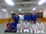 19 AHA MEDIA at Antonio Guzman Judo Class in Vancouver