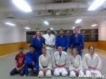 19 AHA MEDIA at Antonio Guzman Judo Class in Vancouver