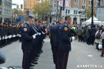 19 AHA MEDIA at Remembrance Day 2012 ceremony in Victory Square in Vancouver