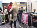 19 AHA MEDIA at Vancouver Health Show 2012