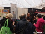 20 AHA MEDIA at Vancouver Health Show 2012