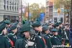21 AHA MEDIA at Remembrance Day 2012 ceremony in Victory Square in Vancouver