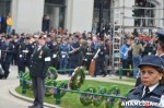 22 AHA MEDIA at Remembrance Day 2012 ceremony in Victory Square in Vancouver