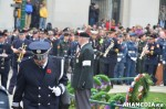 23 AHA MEDIA at Remembrance Day 2012 ceremony in Victory Square in Vancouver