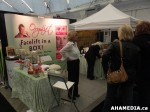 23 AHA MEDIA at Vancouver Health Show 2012