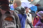 24 AHA MEDIA at  THE DTES – ADJUST YOUR PERCEPTIONS for Heart of the City Festival 2012 in Vancouver
