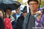 26 AHA MEDIA at SPOTA MOSAIC Unveiling & Plaque at Heart of the City Festival 2012 inVancouver
