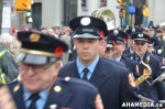 29 AHA MEDIA at Remembrance Day 2012 ceremony in Victory Square in Vancouver