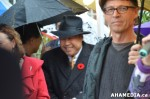 29 AHA MEDIA at SPOTA MOSAIC Unveiling & Plaque at Heart of the City Festival 2012 in Vancouver