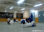 3 AHA MEDIA at Antonio Guzman Judo Class in Vancouver