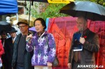 30 AHA MEDIA at SPOTA MOSAIC Unveiling & Plaque at Heart of the City Festival 2012 in Vancouver