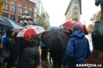 31 AHA MEDIA at  THE DTES – ADJUST YOUR PERCEPTIONS for Heart of the City Festival 2012 in Vancouver