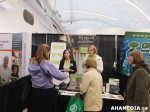 31 AHA MEDIA at Vancouver Health Show 2012