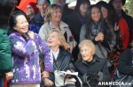 34 AHA MEDIA at SPOTA MOSAIC Unveiling & Plaque at Heart of the City Festival 2012 inVancouver