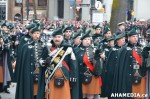 36 AHA MEDIA at Remembrance Day 2012 ceremony in Victory Square in Vancouver
