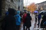 36 AHA MEDIA at  THE DTES – ADJUST YOUR PERCEPTIONS for Heart of the City Festival 2012 in Vancouver