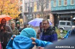 37 AHA MEDIA at  THE DTES – ADJUST YOUR PERCEPTIONS for Heart of the City Festival 2012 in Vancouver