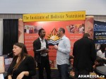 37 AHA MEDIA at Vancouver Health Show 2012