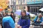 38 AHA MEDIA at  THE DTES – ADJUST YOUR PERCEPTIONS for Heart of the City Festival 2012 in Vancouver