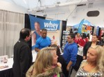 38 AHA MEDIA at Vancouver Health Show 2012