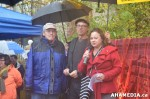 39 AHA MEDIA at SPOTA MOSAIC Unveiling & Plaque at Heart of the City Festival 2012 in Vancouver