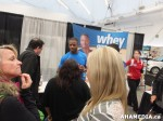 39 AHA MEDIA at Vancouver Health Show 2012