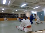 4 AHA MEDIA at Antonio Guzman Judo Class in Vancouver