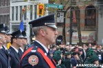 4 AHA MEDIA at Remembrance Day 2012 ceremony in Victory Square inVancouver