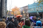 41 AHA MEDIA at  THE DTES – ADJUST YOUR PERCEPTIONS for Heart of the City Festival 2012 in Vancouver