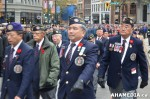 42 AHA MEDIA at Remembrance Day 2012 ceremony in Victory Square in Vancouver