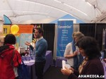 42 AHA MEDIA at Vancouver Health Show 2012