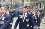 43 AHA MEDIA at Remembrance Day 2012 ceremony in Victory Square in Vancouver