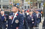44 AHA MEDIA at Remembrance Day 2012 ceremony in Victory Square in Vancouver