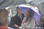 44 AHA MEDIA at  THE DTES – ADJUST YOUR PERCEPTIONS for Heart of the City Festival 2012 in Vancouver