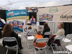 44 AHA MEDIA at Vancouver Health Show 2012