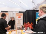 45 AHA MEDIA at Vancouver Health Show 2012