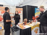 46 AHA MEDIA at Vancouver Health Show 2012