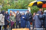 49 AHA MEDIA at SPOTA MOSAIC Unveiling & Plaque at Heart of the City Festival 2012 inVancouver