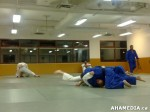 5 AHA MEDIA at Antonio Guzman Judo Class in Vancouver