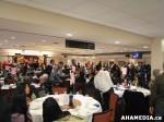 50 AHA MEDIA at STRATHCONA COMMUNITY CENTRE 40TH ANNIVERSARY at Heart of the City Festival 2012 inVan