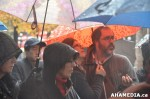 50 AHA MEDIA at  THE DTES – ADJUST YOUR PERCEPTIONS for Heart of the City Festival 2012 in Vancouver