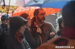 51 AHA MEDIA at  THE DTES – ADJUST YOUR PERCEPTIONS for Heart of the City Festival 2012 in Vancouver