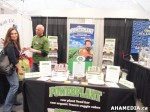 51 AHA MEDIA at Vancouver Health Show 2012