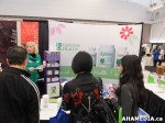 52 AHA MEDIA at Vancouver Health Show 2012