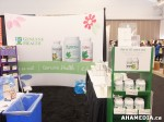 53 AHA MEDIA at Vancouver Health Show 2012