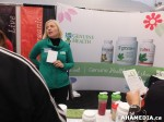 54 AHA MEDIA at Vancouver Health Show 2012