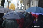 56 AHA MEDIA at  THE DTES – ADJUST YOUR PERCEPTIONS for Heart of the City Festival 2012 in Vancouver